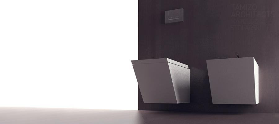 architekci-design-wzornictwo-ceramika-lazienkowa-romb-05