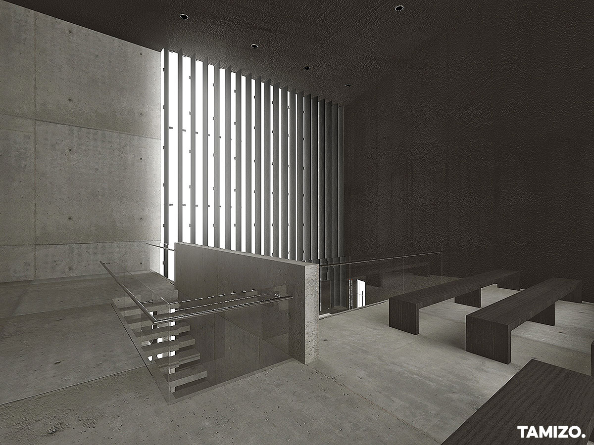 A012_tamizo_architekci_architektura-kosiol-w-miescie-church-projekt-lodz-plomba-zelbet-mateusz-stolarski-05