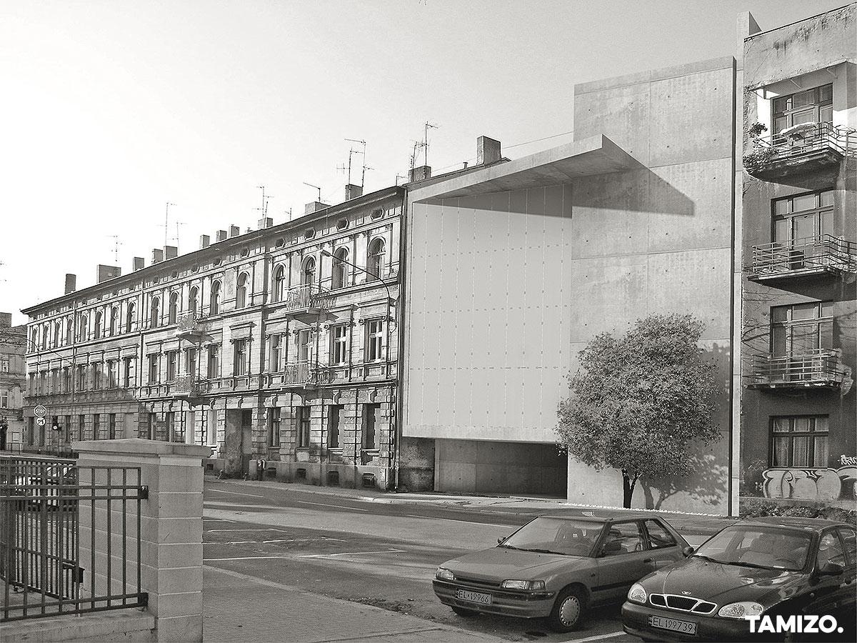 A012_tamizo_architekci_architektura-kosiol-w-miescie-church-projekt-lodz-plomba-zelbet-mateusz-stolarski-12