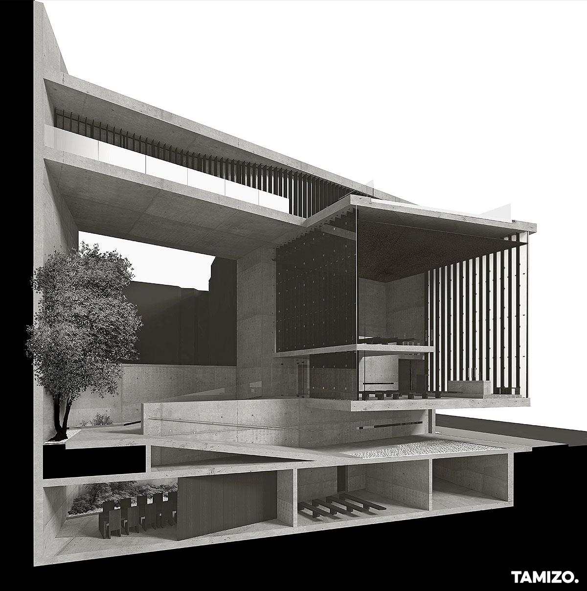 A012_tamizo_architekci_architektura-kosiol-w-miescie-church-projekt-lodz-plomba-zelbet-mateusz-stolarski-18