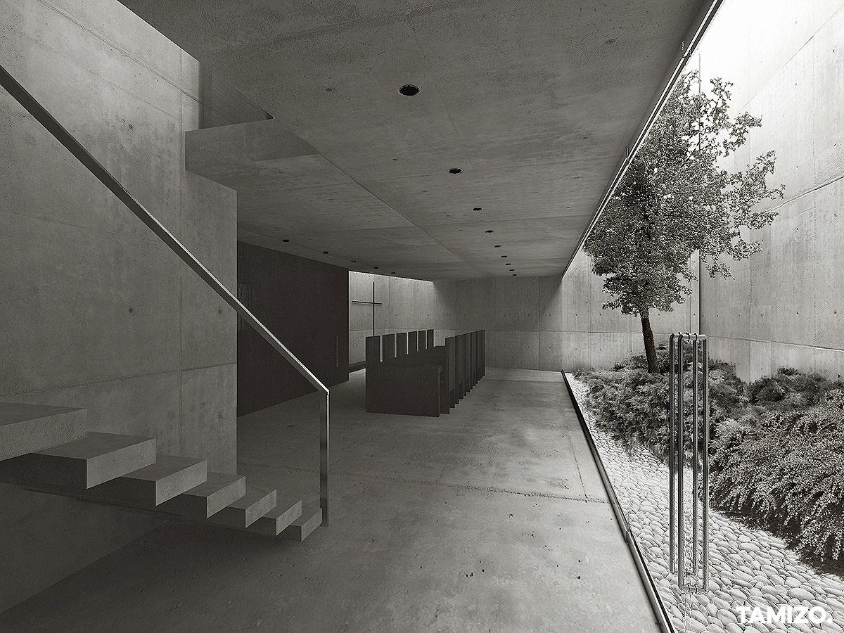 A012_tamizo_architekci_architektura-kosiol-w-miescie-church-projekt-lodz-plomba-zelbet-mateusz-stolarski-19