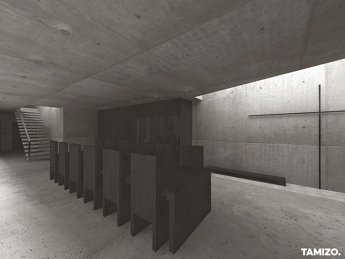 A012_tamizo_architekci_architektura-kosiol-w-miescie-church-projekt-lodz-plomba-zelbet-mateusz-stolarski-21