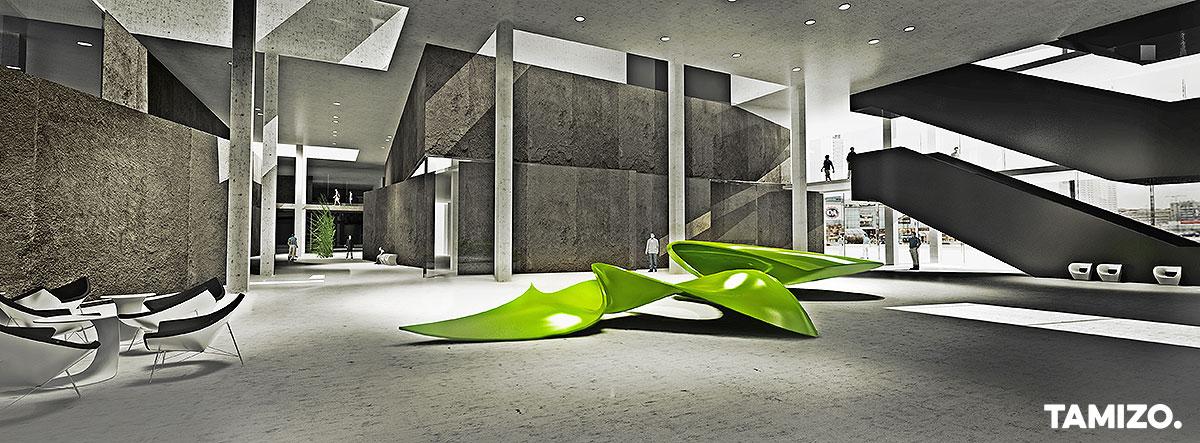 A016_tamizo_architekci_architektura-warszawa-muzeum-sztuki-nowoczesnej-konkurs-04