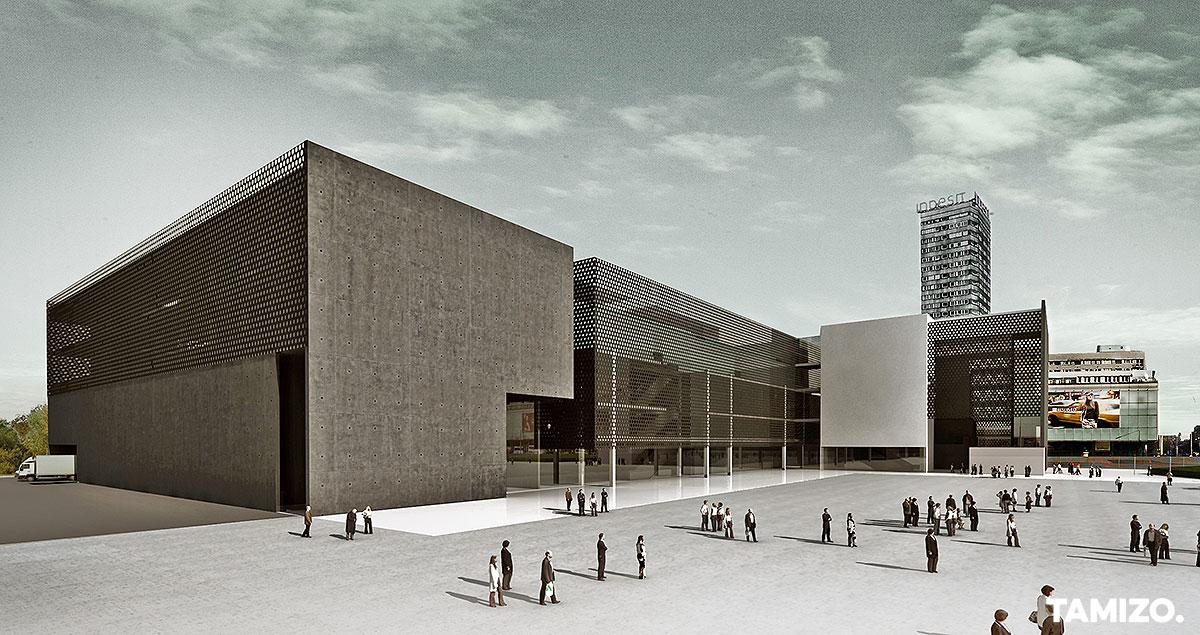 A016_tamizo_architekci_architektura-warszawa-muzeum-sztuki-nowoczesnej-konkurs-05