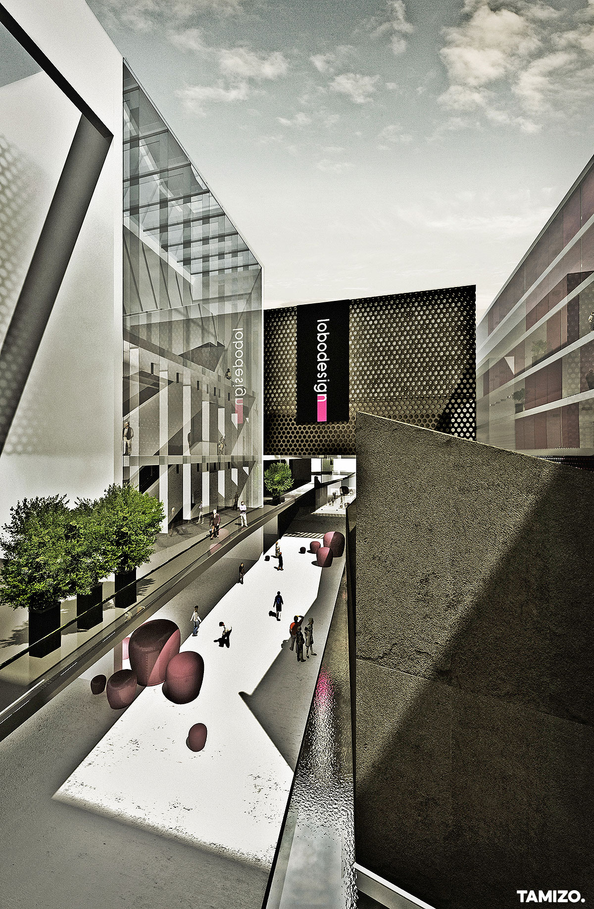 A016_tamizo_architekci_architektura-warszawa-muzeum-sztuki-nowoczesnej-konkurs-07