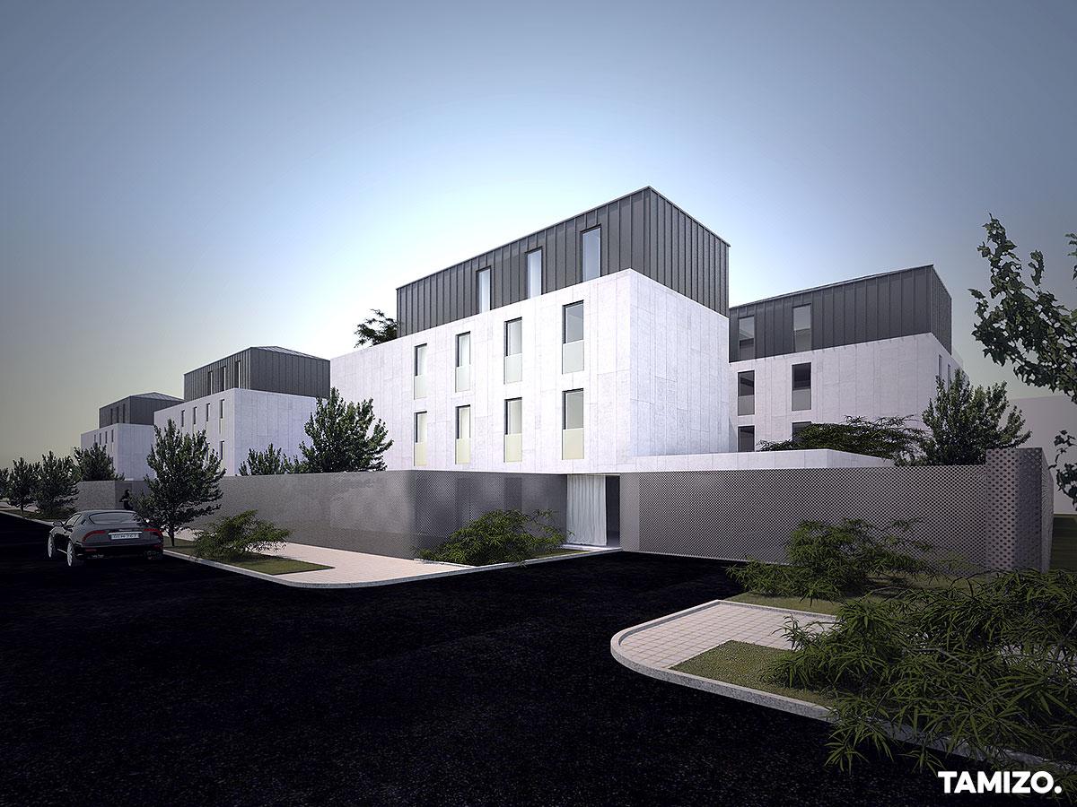 A021_tamizo_architekci_apartamentowiec-przy-parku-orco-warszawa-mieszkaniowka-01