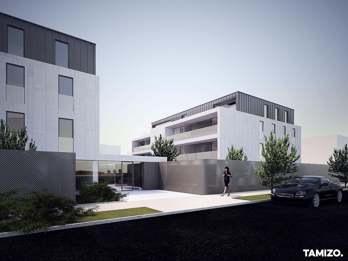 A021_tamizo_architekci_apartamentowiec-przy-parku-orco-warszawa-mieszkaniowka-02