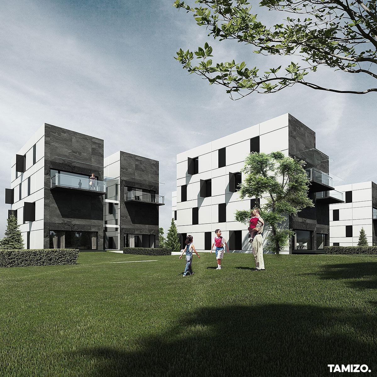 A022_tamizo_architekci-osiedle-marvipol-warszawa-projekt-konkurs-02