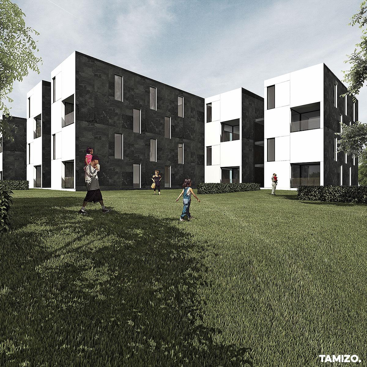 A022_tamizo_architekci-osiedle-marvipol-warszawa-projekt-konkurs-03