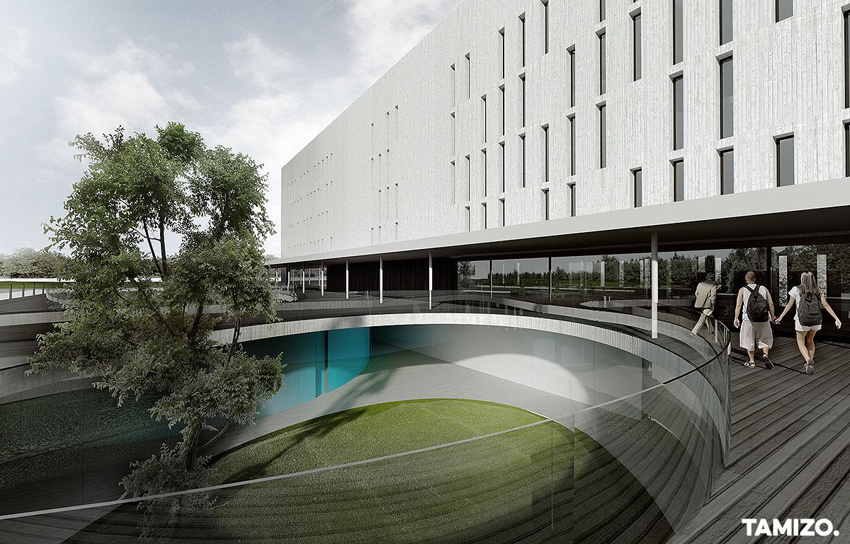 A023_tamizo_architekci_architektura-biblioteka-bialystok-uniwersytet-projektowanie-tamizo-konkurs-06