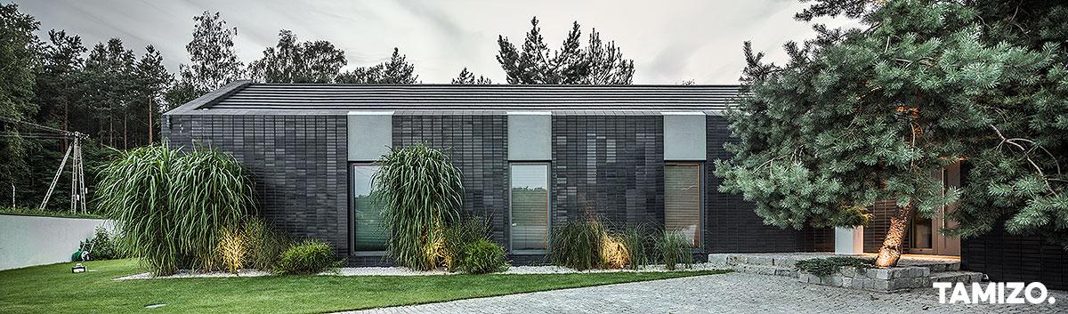 A026_tamizo_architekci_y_house_foto_tamizo_pabianice_dom_jednorodzinny_14