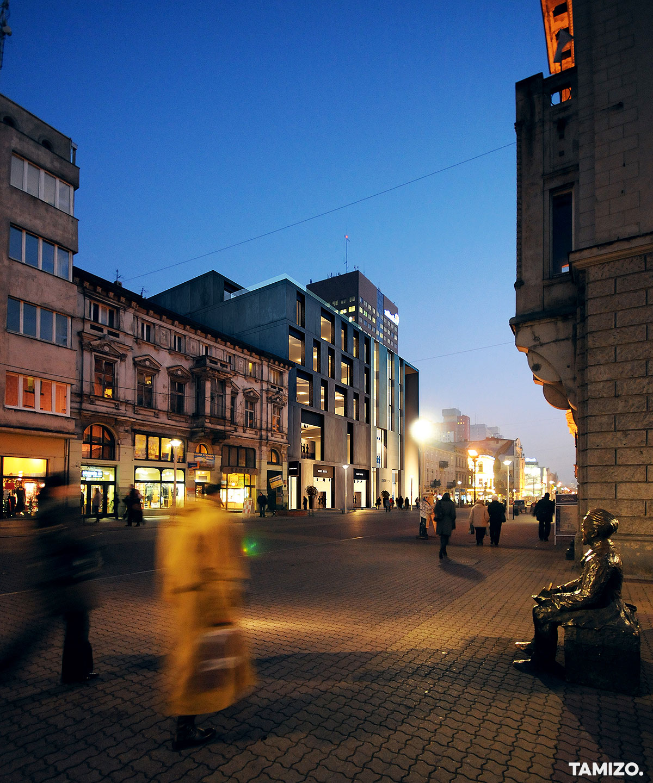 A028_tamizo_architekci_piotrkowska_center_kompleks_dawnej_fabryki_bawelny_franciszka_ramischa_02