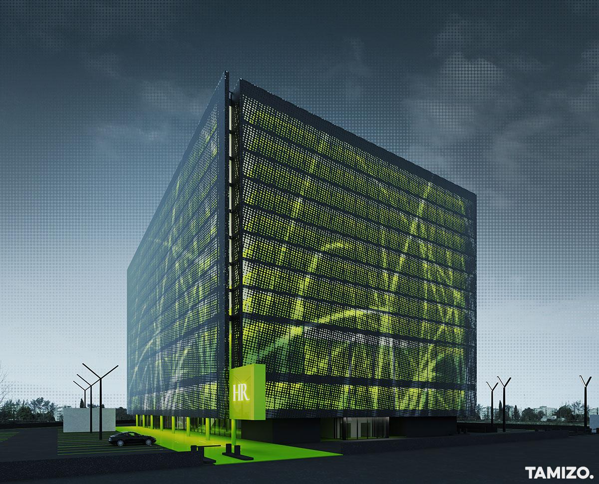 A032_tamizo_architekci_projekt_hotel_marriott_warszawa_lotnisko_okecie_03