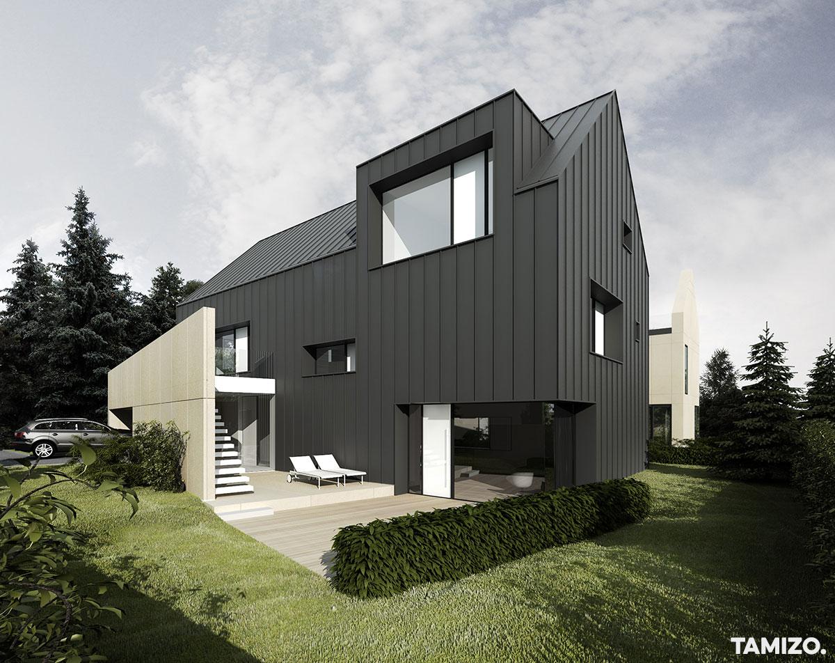 A034_tamizo_architekci_projekt_krakow_apartamentowce_dom_jednorodzinny_jesionowa_residence_03