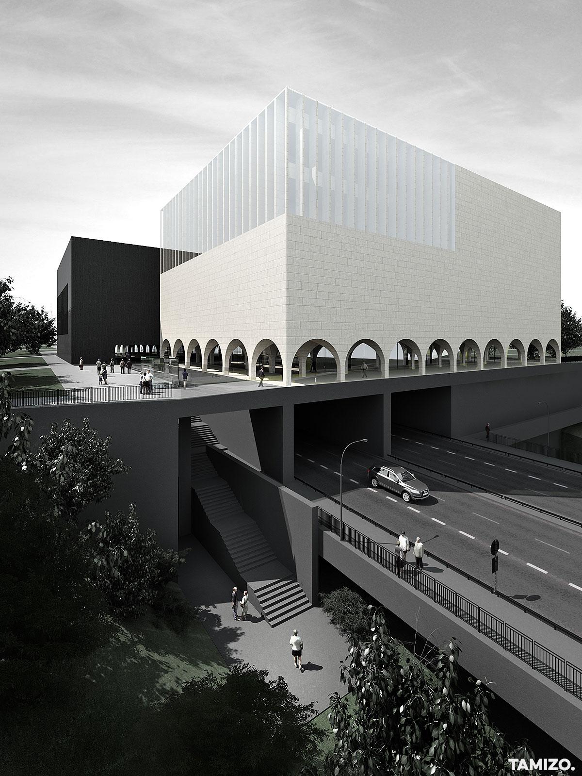 A037_tamizo_architekci_projekt_konkurs_muzeum_historii_polski_04