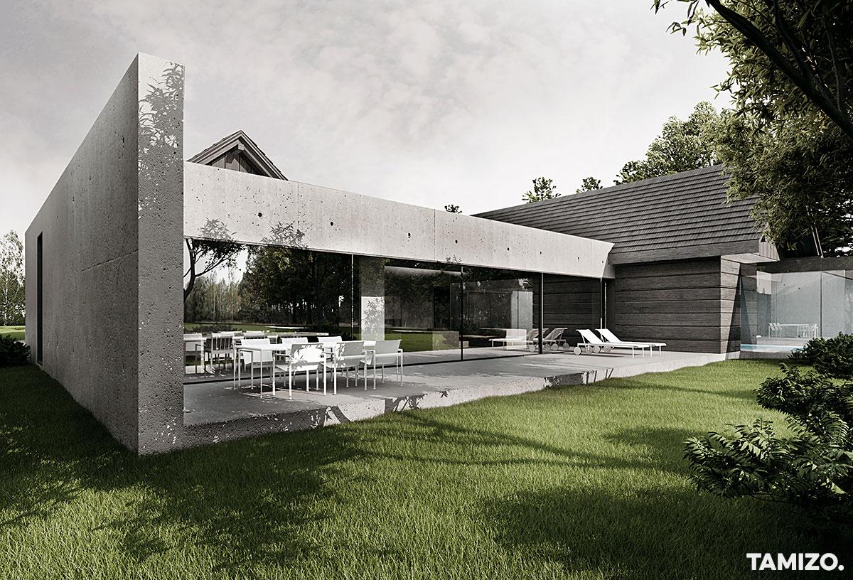 A040_tamizo_architekci_projekt_rozbudowa_kostki_trzy_budynek_biurowy_maly_10