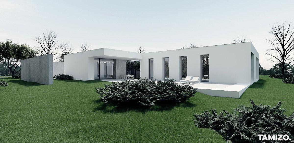 A046_tamizo_architekci_projekt_dom_jednorodzinny_czhouse_willa_pabianice_04