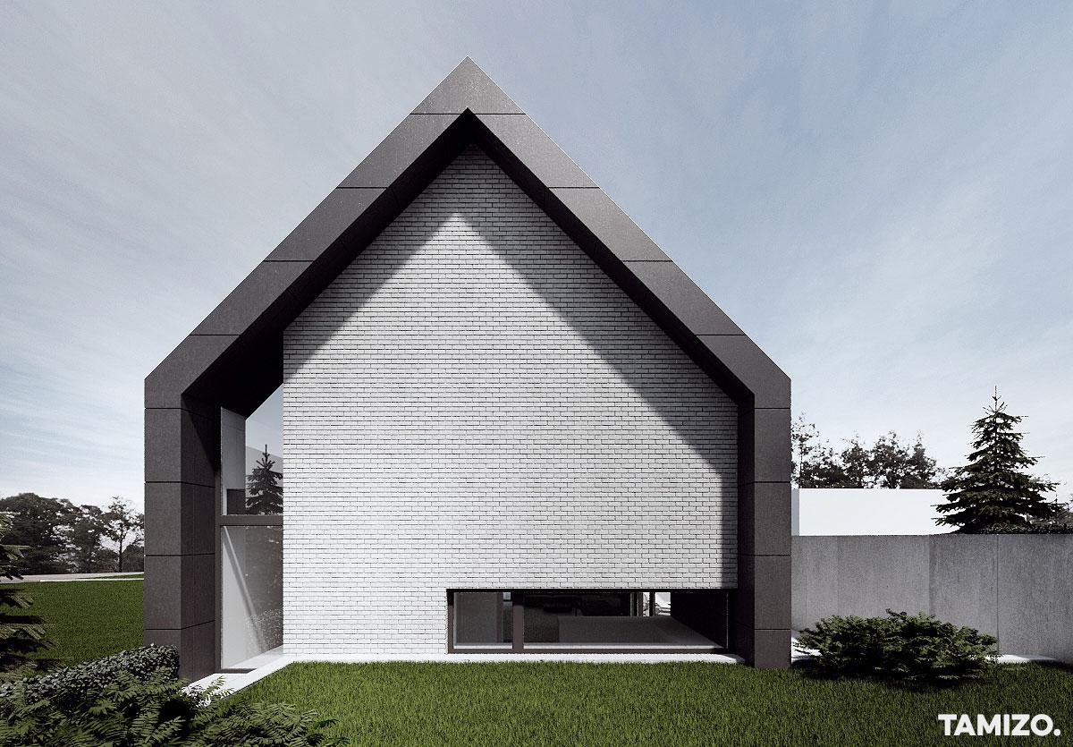 A048_tamizo_architekci_projekt_dom_jednorodzinny_apartament_krakow_05