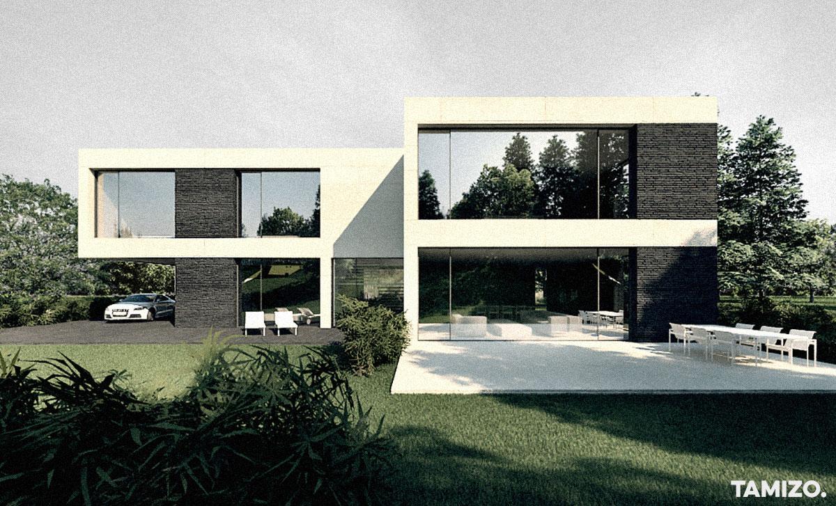 A049_tamizo_architekci_projekt_dom_jednorodzinny_willa_apartament_warszawa_02