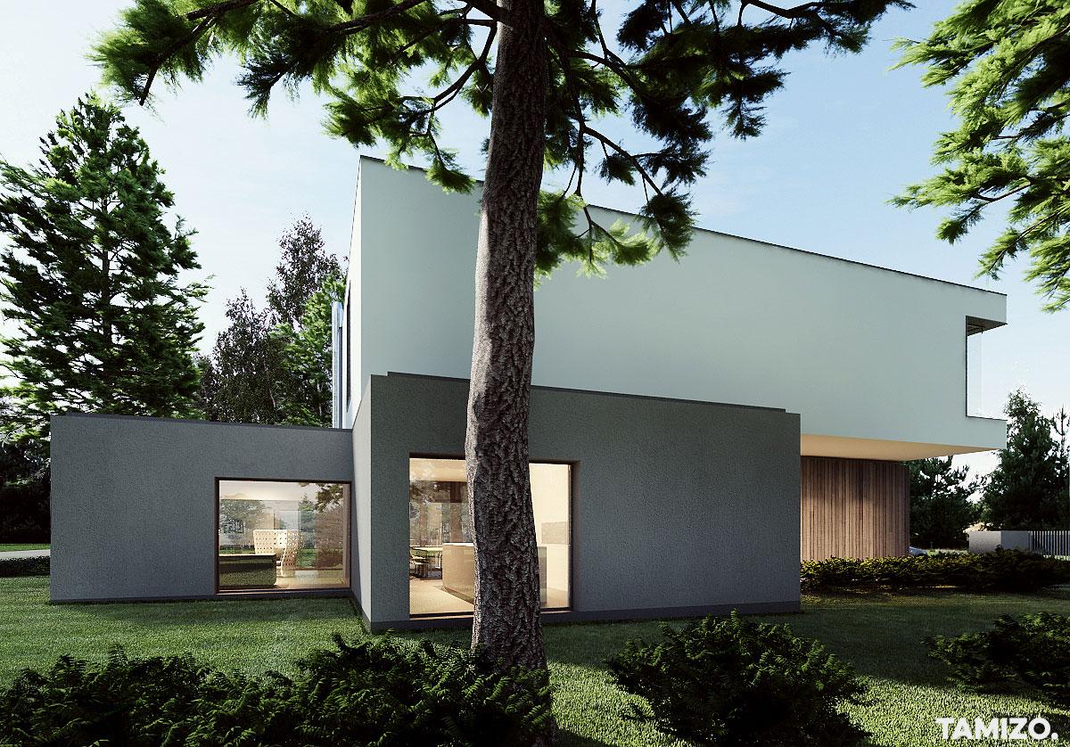A050_tamizo_architekci_projekt_dom_jednorodzinny_warszawa_05