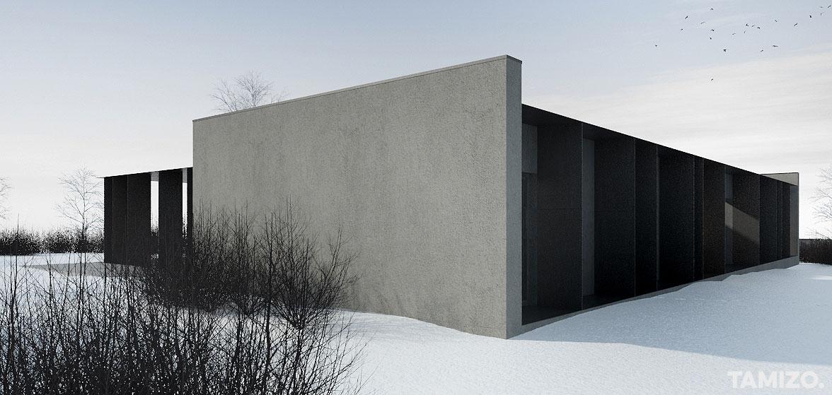 A051_tamizo_architekci_projekt_qhouse_dom_jednorodzinny_willa_apartament_grudziadz_07