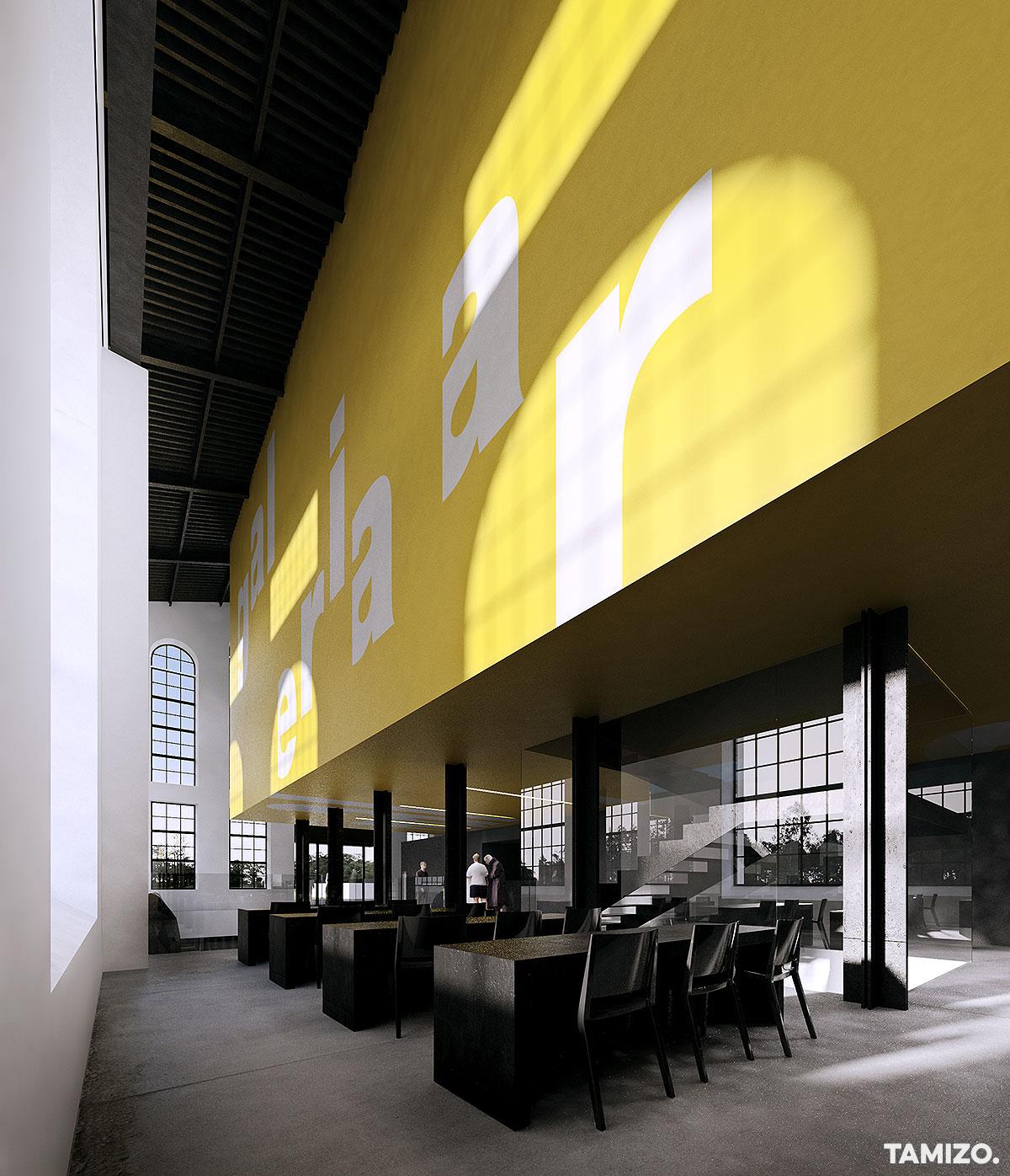 A052_tamizo_architekci_konkurs_galeria_arsenal_bialystok_muzeum_05