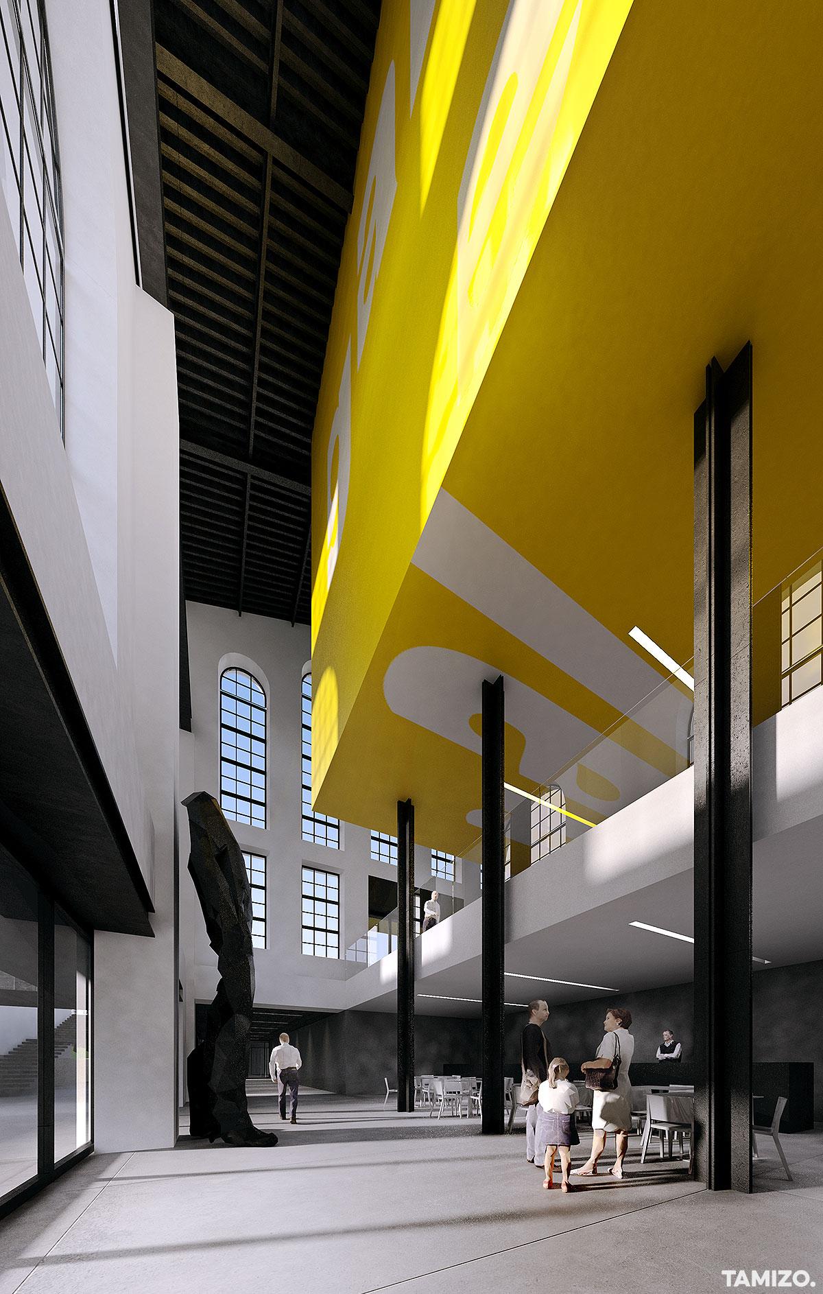 A052_tamizo_architekci_konkurs_galeria_arsenal_bialystok_muzeum_06
