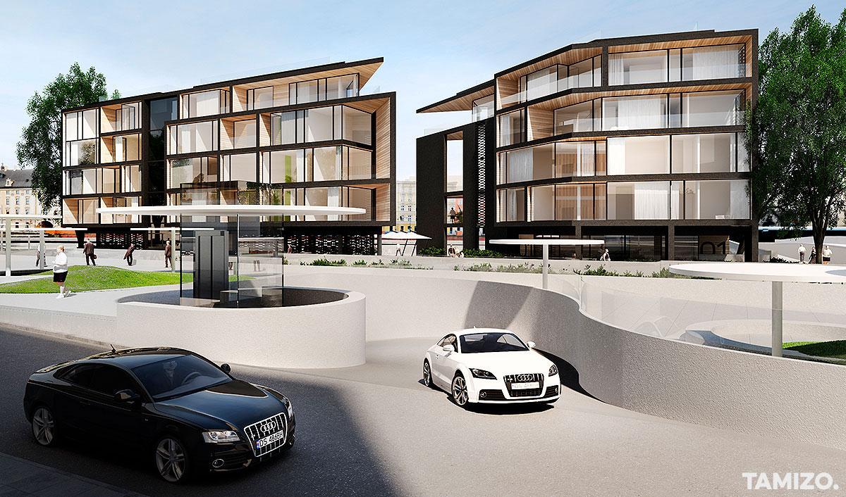 A054_tamizo_architekci_projekt_apartamentowiec_wyspa_pomorska_konkurs_wroclaw_mieszkaniowka_07