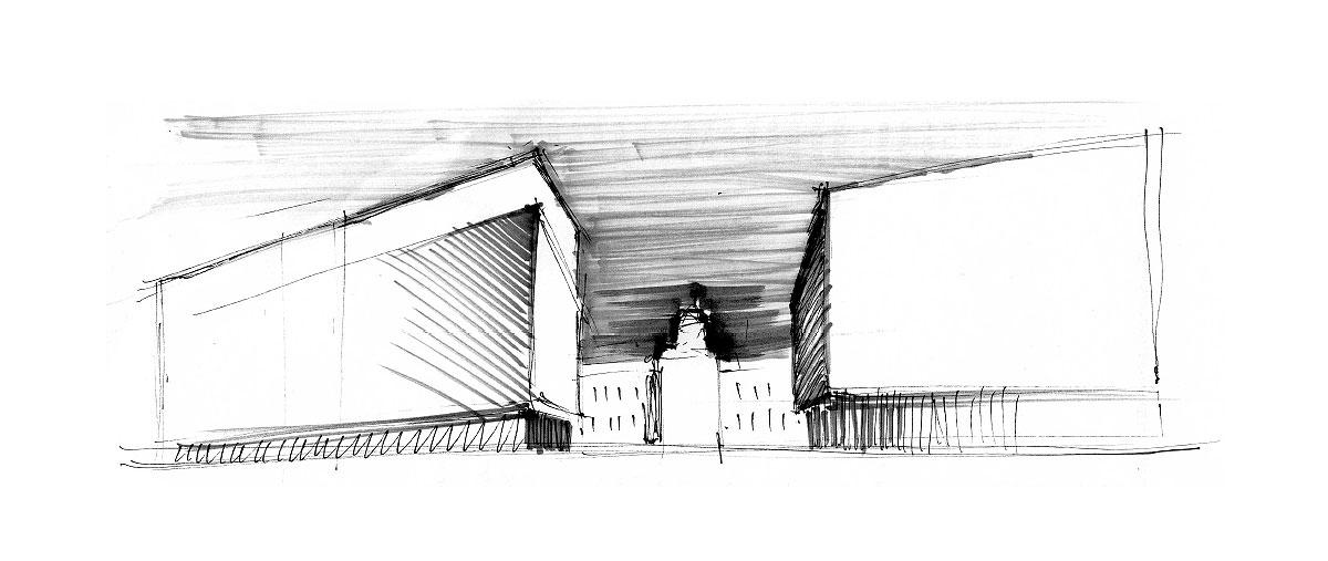 A054_tamizo_architekci_projekt_apartamentowiec_wyspa_pomorska_konkurs_wroclaw_mieszkaniowka_10