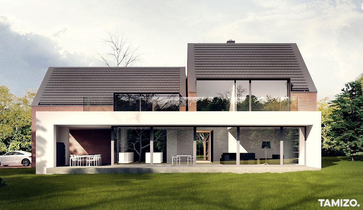 A056_tamizo_architekci_projekt_dom_jednorodzinny_wroclaw_06