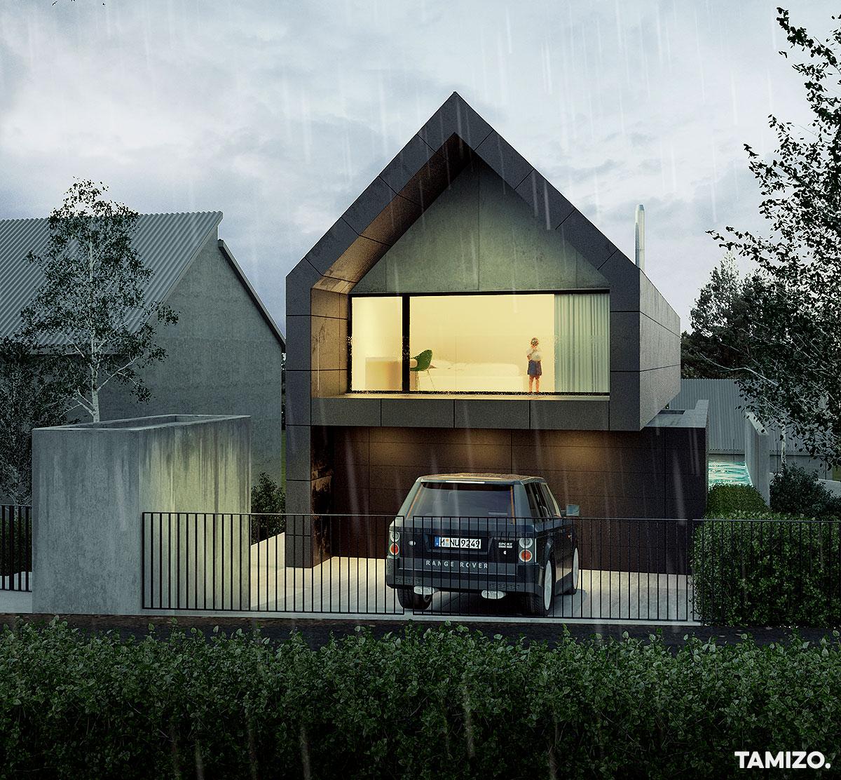 A059_tamizo_architekci_projekt_dom_jednorodzinny_krakow_spa_hilll_03