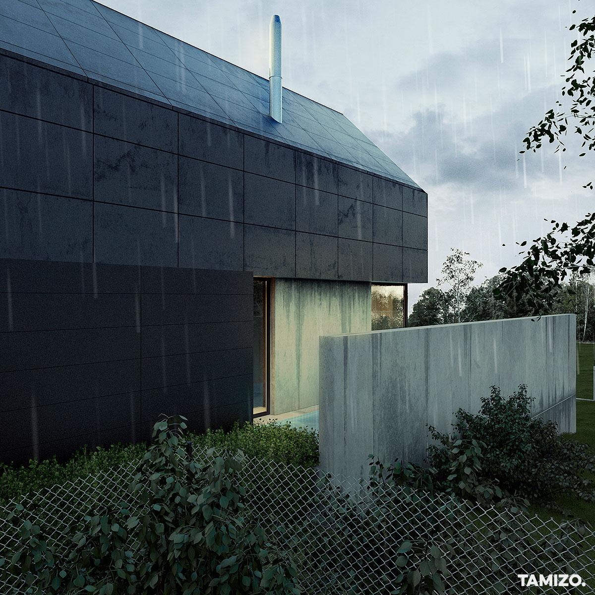 A059_tamizo_architekci_projekt_dom_jednorodzinny_krakow_spa_hilll_11