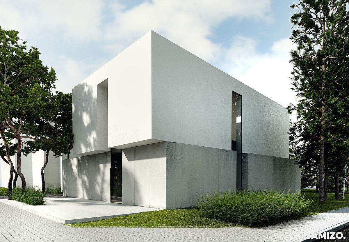 A060_tamizo_architekci_projekt_dom_jednorodzinny_warszawa_minimalizm_minimal_03