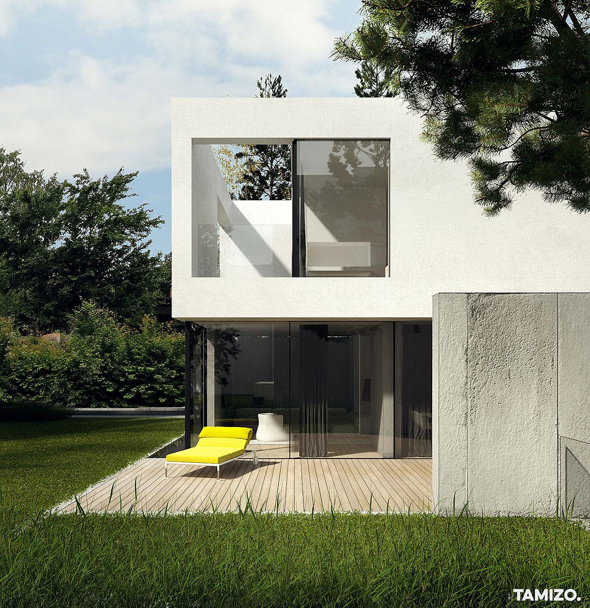 A060_tamizo_architekci_projekt_dom_jednorodzinny_warszawa_minimalizm_minimal_09