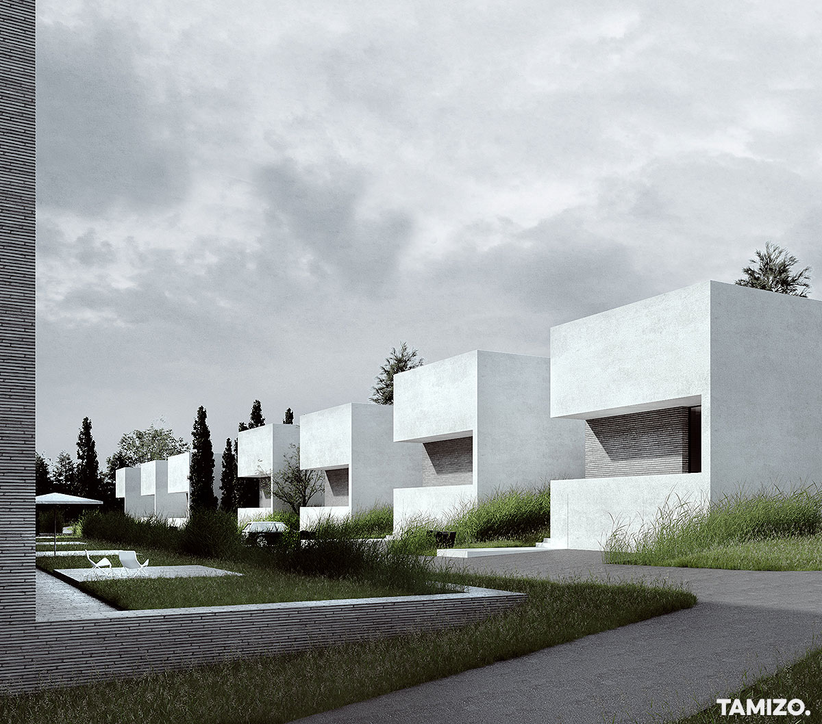 A061_tamizo_architects_competition_tbilisi_georgia_multifamily_houseing_realestate_12