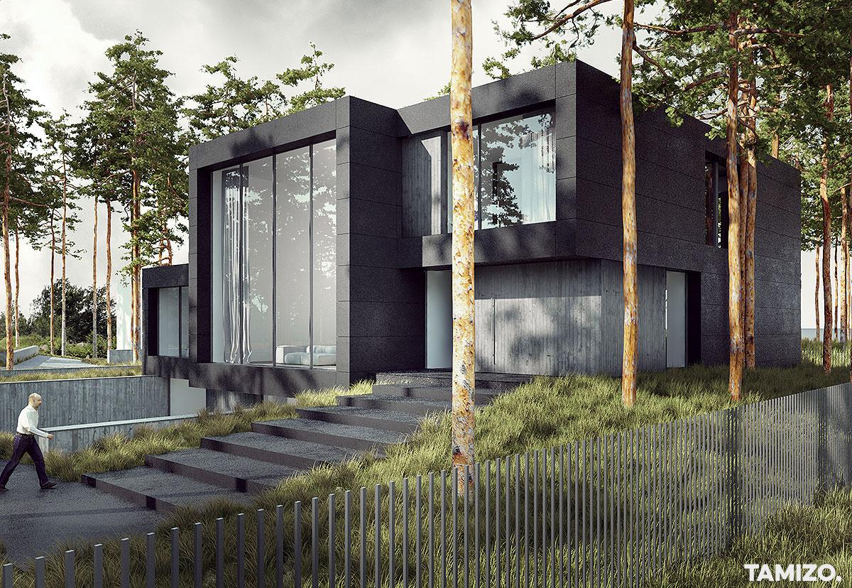 A062_tamizo_architcts_dune_house_projekt_dom_na_wydmie_rezydencja_baltyk_wybrzeze_01