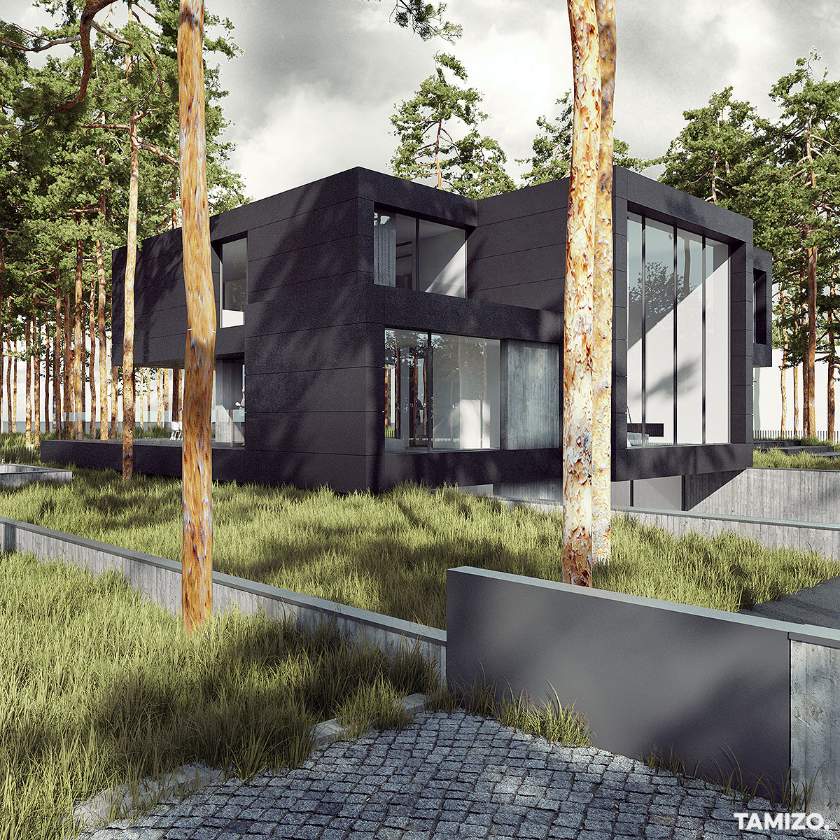 A062_tamizo_architcts_dune_house_projekt_dom_na_wydmie_rezydencja_baltyk_wybrzeze_05