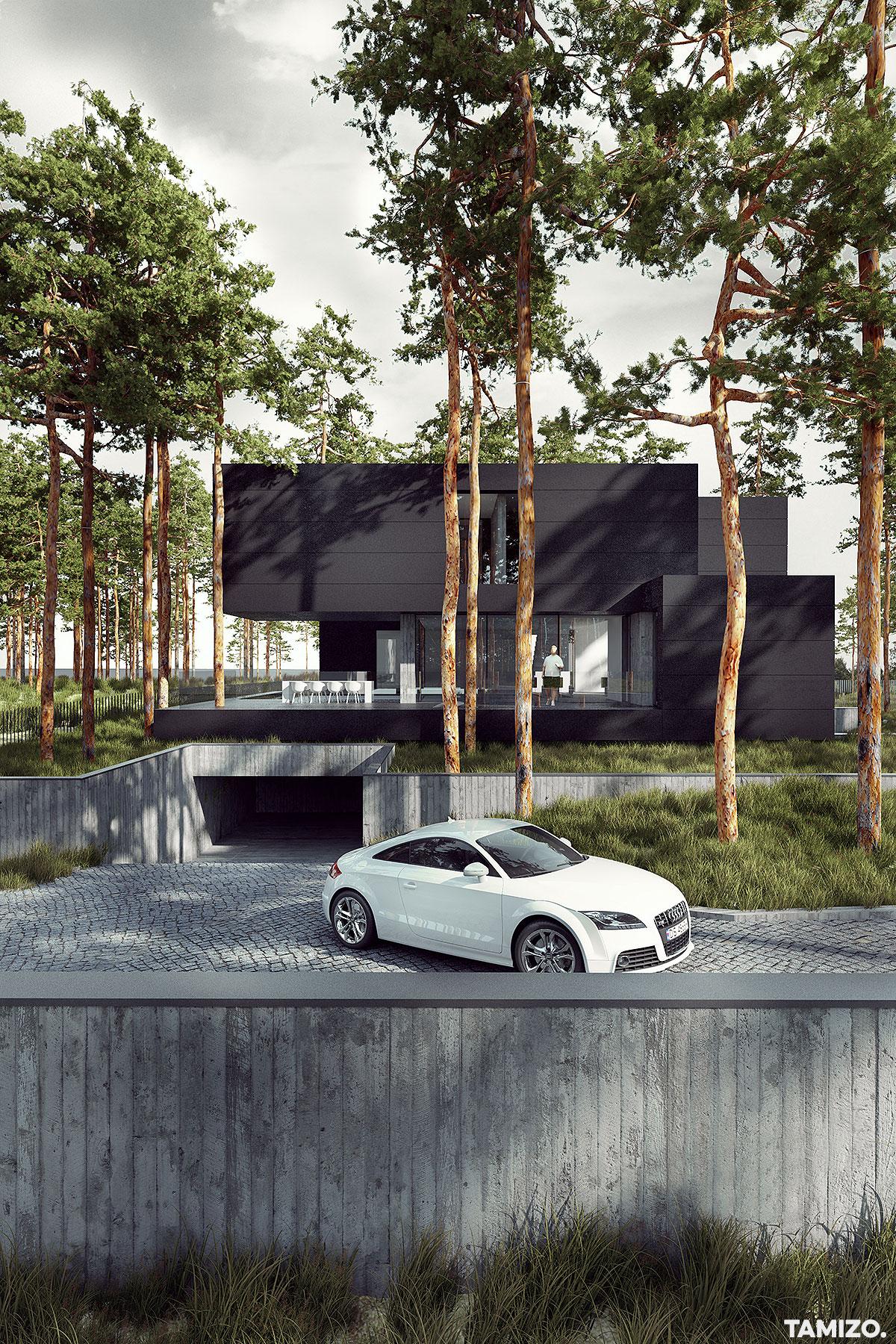 A062_tamizo_architcts_dune_house_projekt_dom_na_wydmie_rezydencja_baltyk_wybrzeze_09