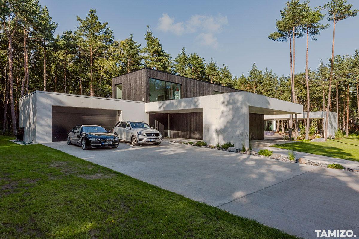 A064_estonia_tallin_foto_viimsi_tamizo_architects_projekt_dom_w_lesie_residence_02