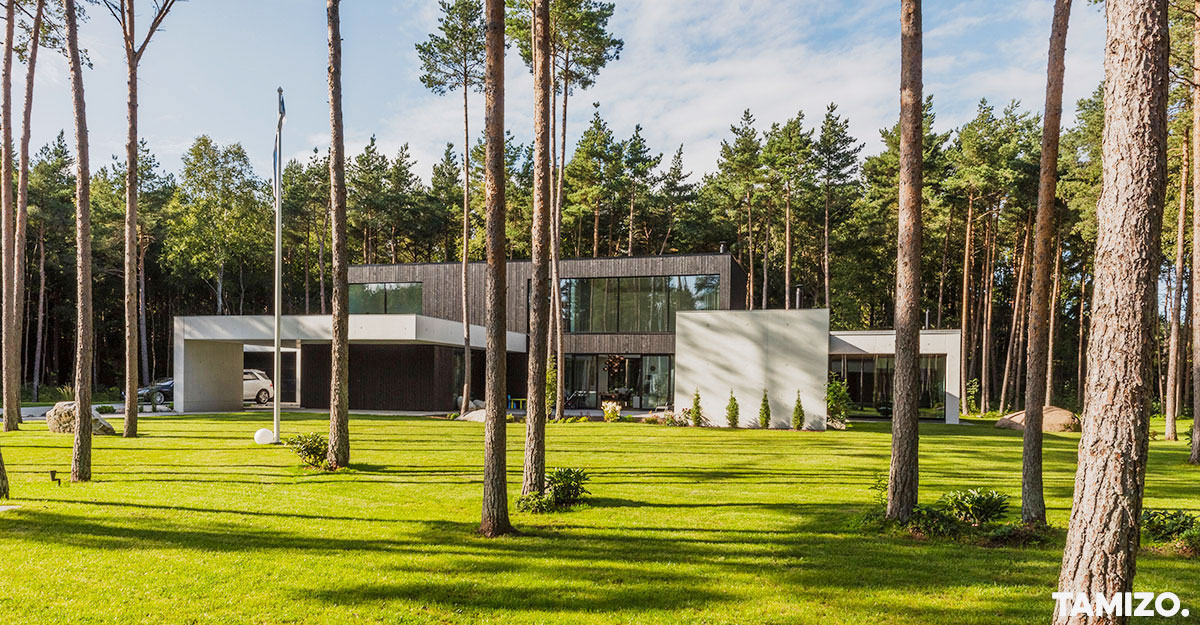 A064_estonia_tallin_foto_viimsi_tamizo_architects_projekt_dom_w_lesie_residence_07
