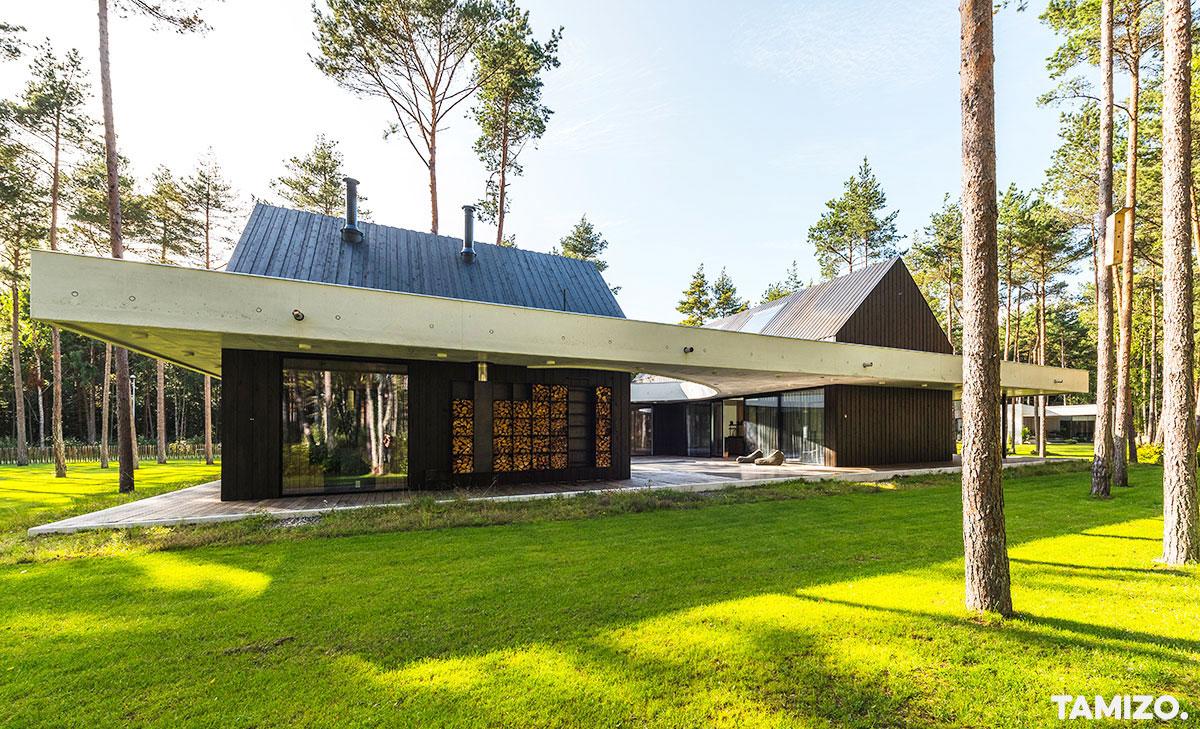 A064_estonia_tallin_foto_viimsi_tamizo_architects_projekt_dom_w_lesie_residence_19