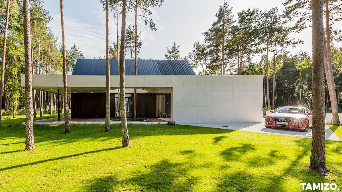 A064_estonia_tallin_foto_viimsi_tamizo_architects_projekt_dom_w_lesie_residence_22