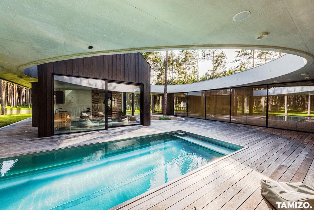 A064_estonia_tallin_foto_viimsi_tamizo_architects_projekt_dom_w_lesie_residence_24