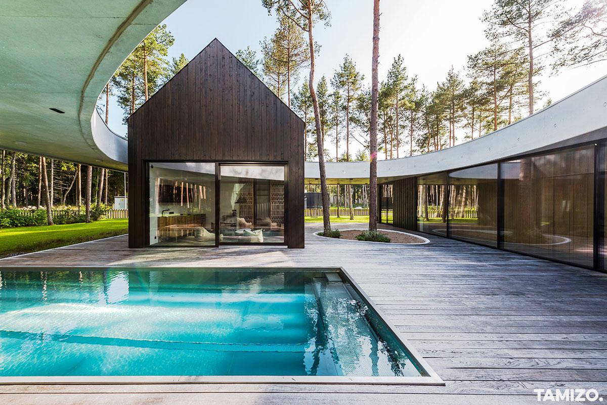 A064_estonia_tallin_foto_viimsi_tamizo_architects_projekt_dom_w_lesie_residence_25