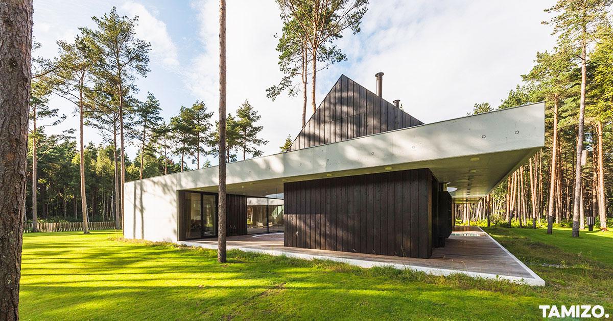 A064_estonia_tallin_foto_viimsi_tamizo_architects_projekt_dom_w_lesie_residence_30