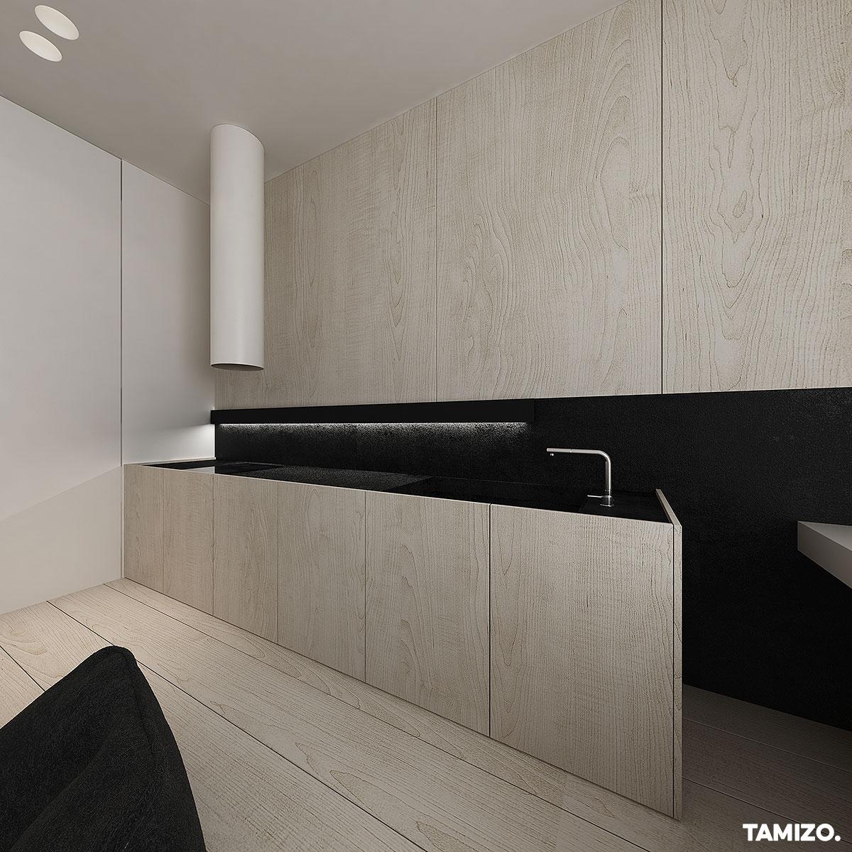I024_tamizo_architekci_projektowanie-wnetrz-kawalerka-mieszkanie-warszawa-03