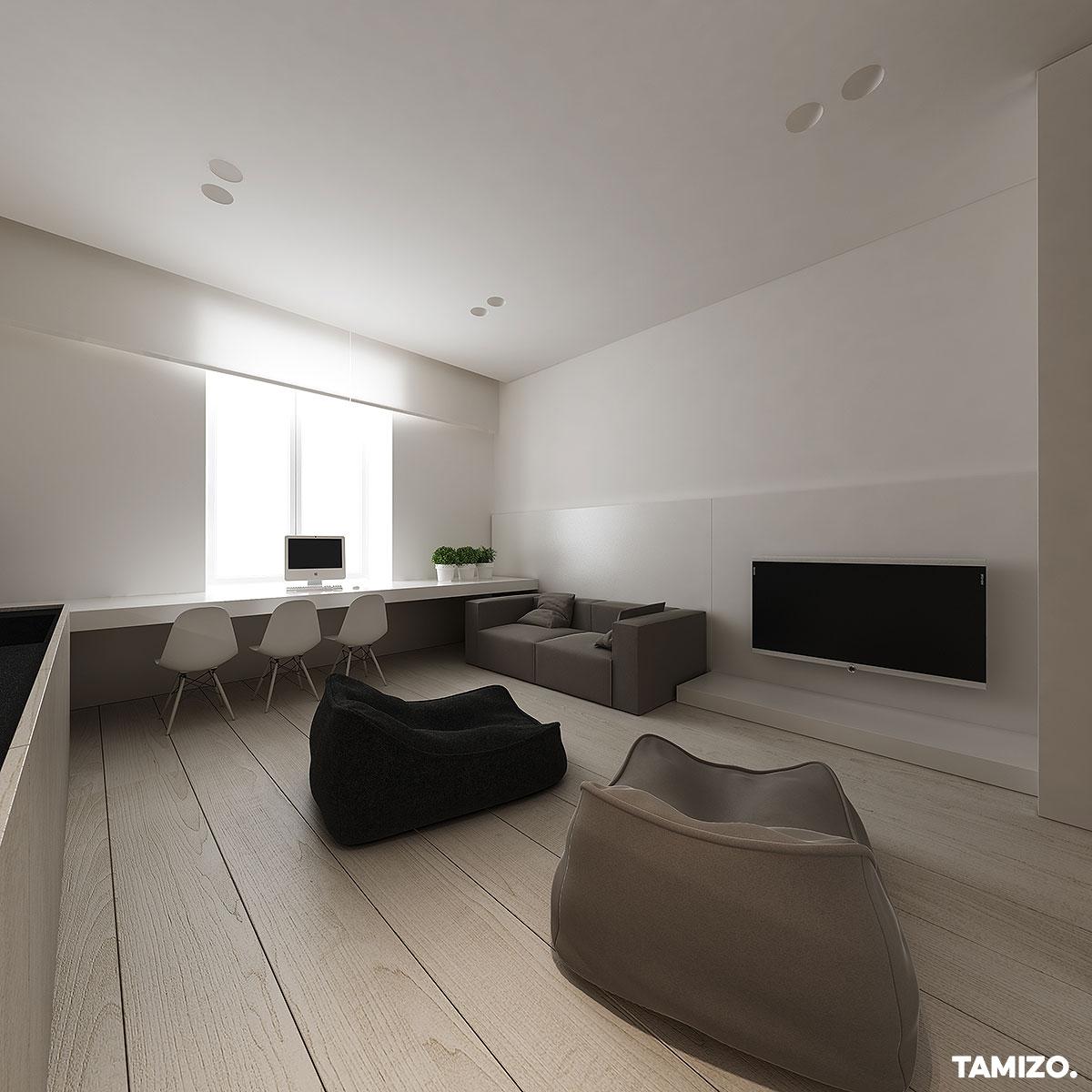 I024_tamizo_architekci_projektowanie-wnetrz-kawalerka-mieszkanie-warszawa-04
