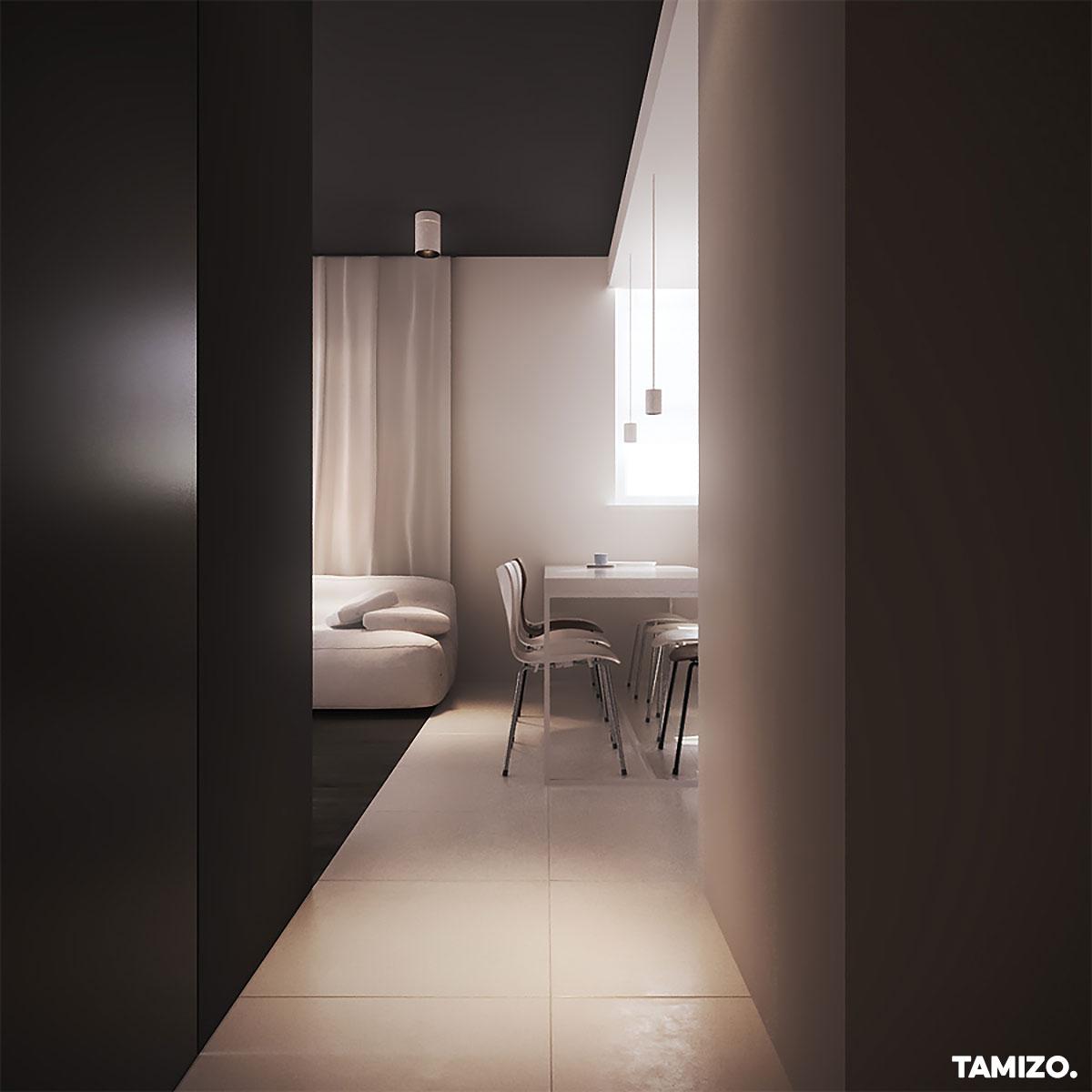 I029_tamizo_architekci_projektowanie-wnetrz-warszawa-mieszkanie-nowoczesne-biel-szarosc-07