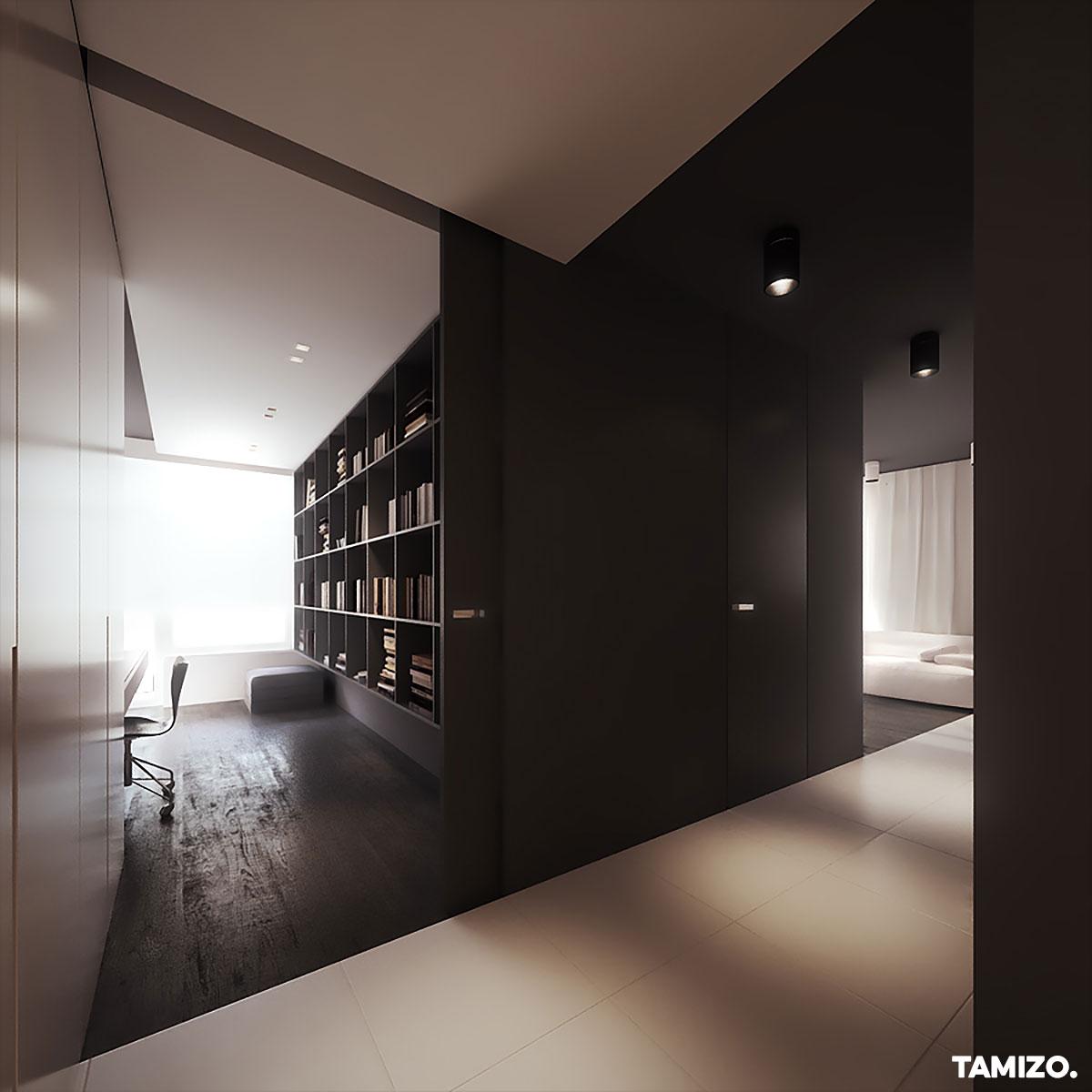 I029_tamizo_architekci_projektowanie-wnetrz-warszawa-mieszkanie-nowoczesne-biel-szarosc-10