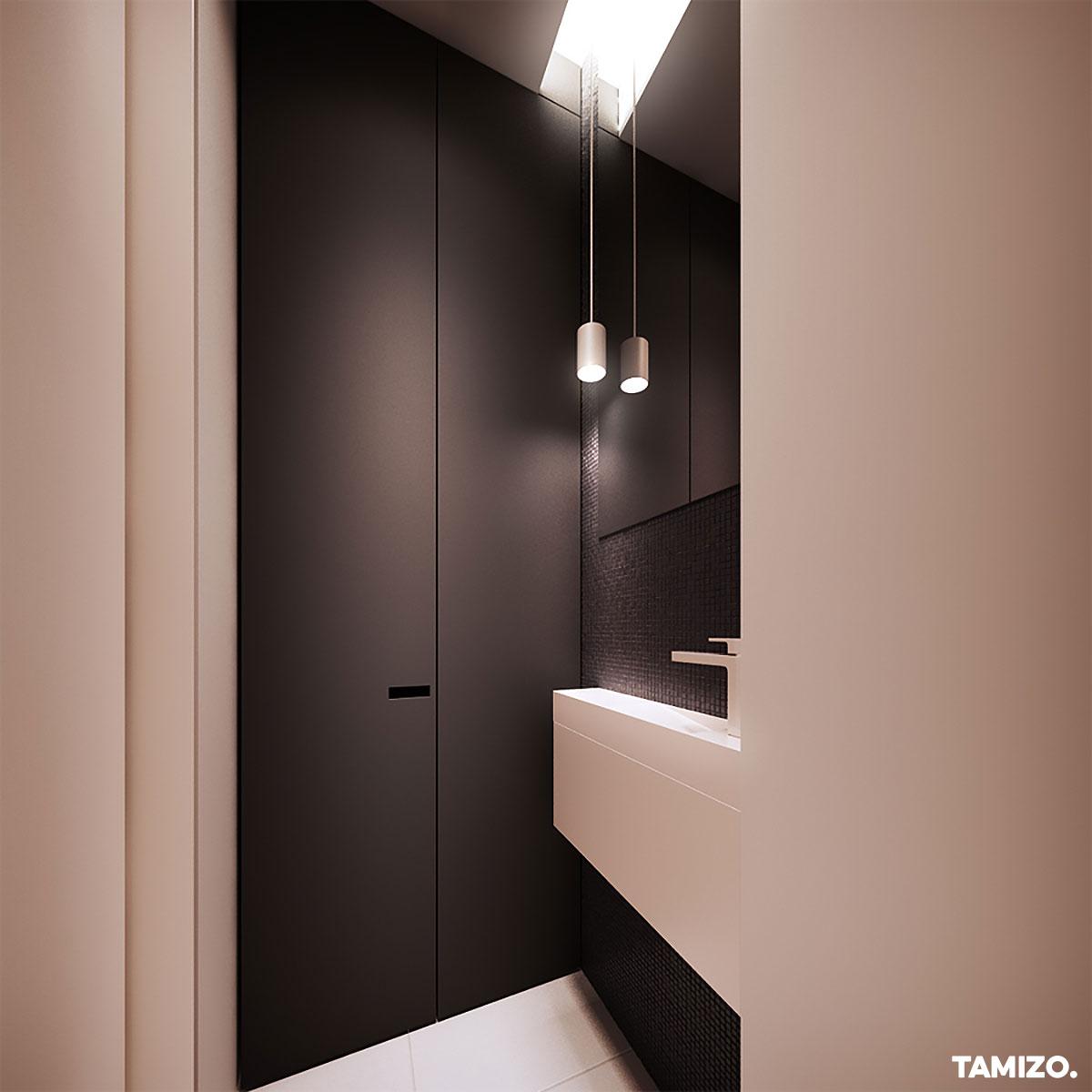 I029_tamizo_architekci_projektowanie-wnetrz-warszawa-mieszkanie-nowoczesne-biel-szarosc-19